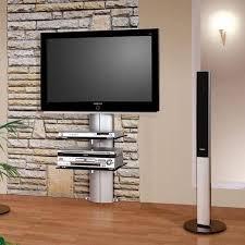 orion tv lcd plasma wall hubertus