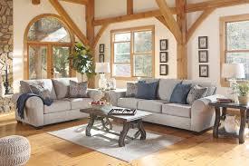 Accents Home Decor Amarillo Accent Home Decor Amarillo Texas Best Home Decoration 100 83