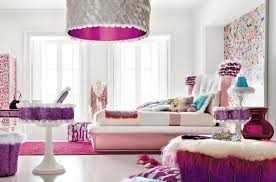 Dream Bedrooms For Teenage Girls Bold Ideas 10.