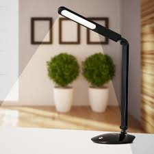 desk lamp with usb port awesome eros set 2 dimmable led desk lamps with adjule