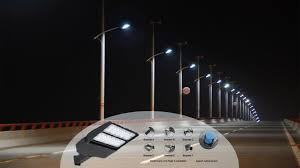 Lighting Consultant Malaysia Eled Malaysia Professional Led Lighting