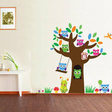 feature waterproof moistureproof and removable trading way free accept to whole and suitable for living room kid s room and nursery