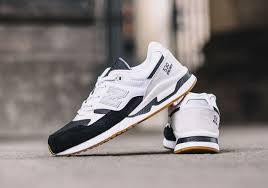 new balance running shoes for men. white-black 530 men\u0027s running shoes by new balance for men
