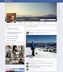 facebook profile pages 2014. Delighful 2014 Facebook Profile In Profile Pages 2014 O