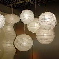vitra lighting. Vitra Lighting K