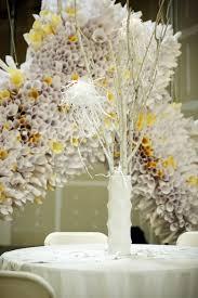 paper cones wedding. paper cone wedding backdrop cones i