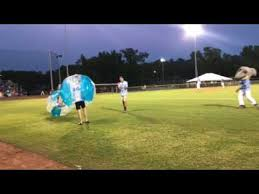 A Few Scenes From The Wilmington Sharks Baseball Game Tonight At Buck Hardee Field In Wilmington Whe
