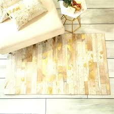 gold bath rugs gold bath rugs to latest metallic gold rug dark gold bathroom rugs dark gold bath rugs gold bath rug set