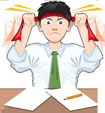 essay hard work toefl essay the only way to succeed in life is   argumentative essay success takes hard work