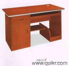 office table photos. Boss Office Table Furniture Manufacture - Brand Home Mumbai | QuikrGoods Photos L