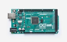 arduino mega 2560 rev3 Arduino Wiring Diagram Blank at Create Arduino Mega Wiring Diagram