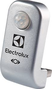 <b>IQ</b>-<b>модуль Electrolux для</b> увлажнителя Smart Eye EHU/SM-15 ...