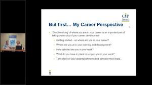 Career Planning With Mycareer 5 Tools To Help You Plan Your Career