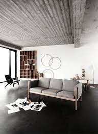 basement living room ideas. Awesome Basement Interior Design Ideas : Cozy Living Room Remodeling For Your Inspiration