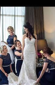 Pin by Aimee Macaulay on Wedding photography   Wedding dresses, Wedding  photography, Wedding