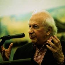 essays and speeches archives org howard zinn defends studs terkel from red baiting in the times