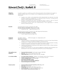 Useful Professional Custodian Resume Sample In Janitor Resume