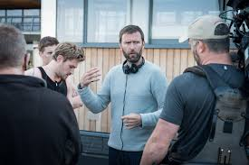 My First Job In Film: How Do I Become A Director And What Do They Do?