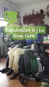 La Luna Care zorg & welzijn - Home | Facebook