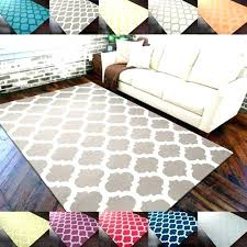 home goods rugs area rugs home goods home goods rugs 5 gallery area rugs home goods home goods rugs