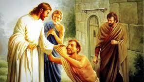 rito penitencial de la misa
