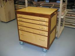 wooden tool chest x wood hardware wooden tool chest vintage machinist made box from on studio plans free