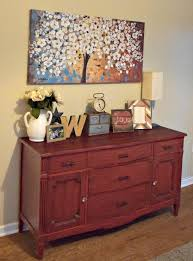two tone painted furniture. easy how to diy your own perfect two tone furniture painted