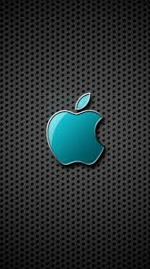 Aesthetic Apple Logo Wllpapers (Page 1 ...