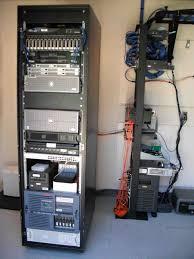 closet on choosing builtin storage rhcom wiring up a new house with ethernet walkthrough reckonerrhreckonercomau wiring