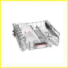 Máy rửa bát độc lập Bosch SMS88TI40M - Seri 8 TGB , dung tích rửa 14 bộ  chén bát ( Xuất sứ Đức - Cam Kết Chính Hãng ) - Phụ tùng & Phụ kiện