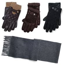 Slick Gloves, New Wool Suits, & More – The Thurs. Sales Handful & Ralph Lauren: Fall