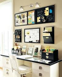 decoration Office Nook Ideas Size Kitchen Space Office Nook Ideas