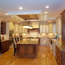 recessed lighting design ideas. Lighting Ideas Ceiling Recessed Lights And Classic Pendant Lamps Layout  Options . Tips Light Design Recessed Lighting Design Ideas E