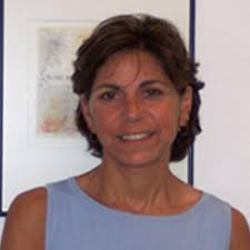 Diane Barber - Wikipedia