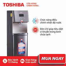 Cây nước nóng lạnh sunhouse shd9601 hàng chính hãng bảo hành 12 tháng cây  nước nóng lạnh mini để bàn - leebland - Sắp xếp theo liên quan sản phẩm