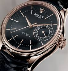 men s rolex cellini date replica watches for uk mens fake men s rolex cellini date replica watches for uk