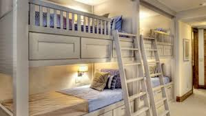 bright white bunk bed ideas wall lights ladder bunk bed lighting ideas