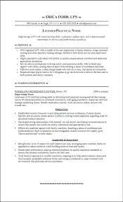 Sample Lpn Resume Objective Lpn Resume Samples Free Resumes Tips Objective For Entry Lev Sevte 4