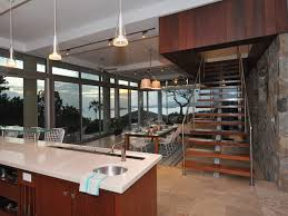 Floors And Kitchens St John St John Usvi Villa Villa Kalorama St John Rental Villas