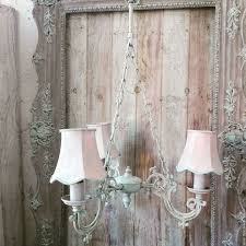 country chic lighting. 59 Most Fabulous Shabby Chic Table Lamps For Bedroom Oil Country Lighting Bathroom Light Fixtures Candlestick Genius T