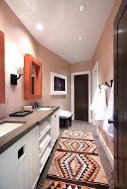 thin bathroom rugs marvelous gray rug design ideas bath ultra t thin bathroom rugs