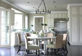 kitchen table lighting fixtures. Kitchen Table Light Fixtures And Living Room Glamorous Lighting Over 27 Fixture Ideas