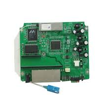 Design Of Vending Machine Controller Adorable Professional Vending Machine Controller Circuit Board Pcb Pcba