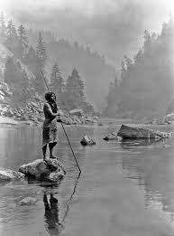 Image result for Native American photography