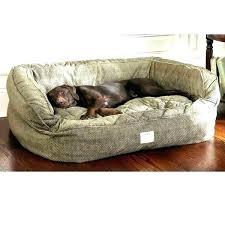 extra large pet beds. Modren Large Extra Large Dog Sofa Bed  Beds In Extra Large Pet Beds B