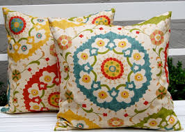 Small Picture Image 5 Home Decor Cushions On Designs Zone
