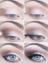 how to apply eyeshadow the proper way to do it you don t need to be a profound expert in learning how to make your eyes beautiful and alluring by using