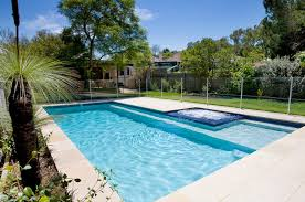 swimming pool. Swimming Pool And Spa - Marrickville