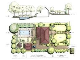Commercial Landscape Design Plans Pin By Zaahira Suleiman On Architecture And Interior Design