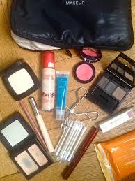 makeup review monday